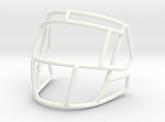 Live Mask S2EG-SW-SP for mini speed helmets